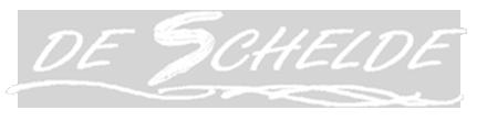 DE SCHELDE (PALINGHUIS)